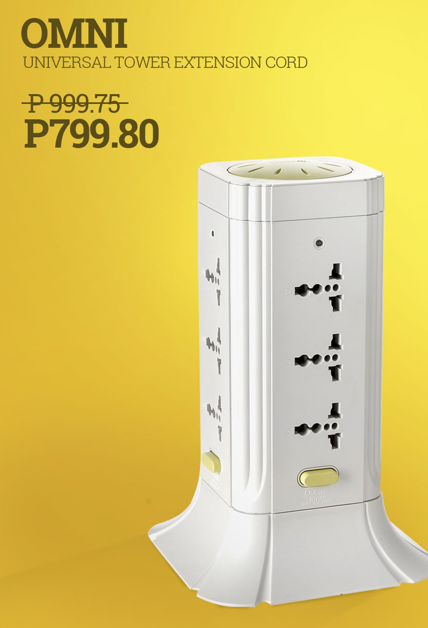 ACE Hardware Philippines