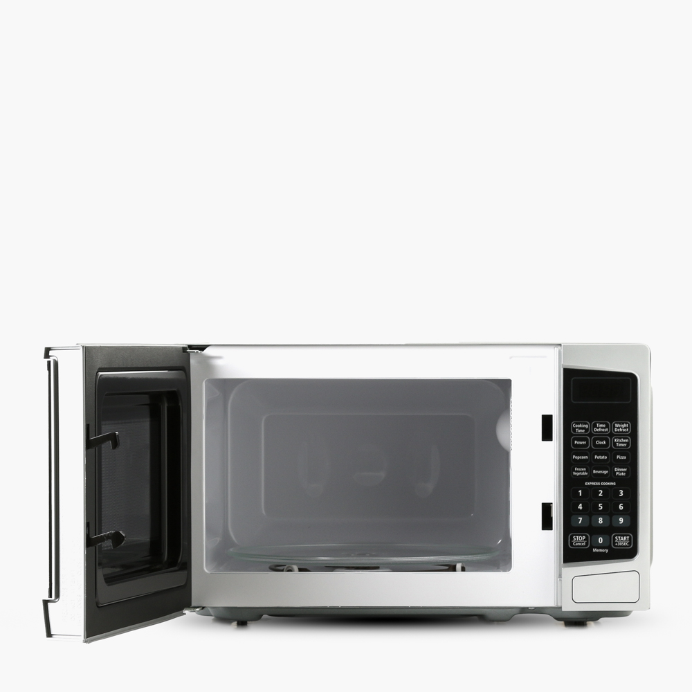 Sm Home Imarflex Microwave Oven Mo F20d