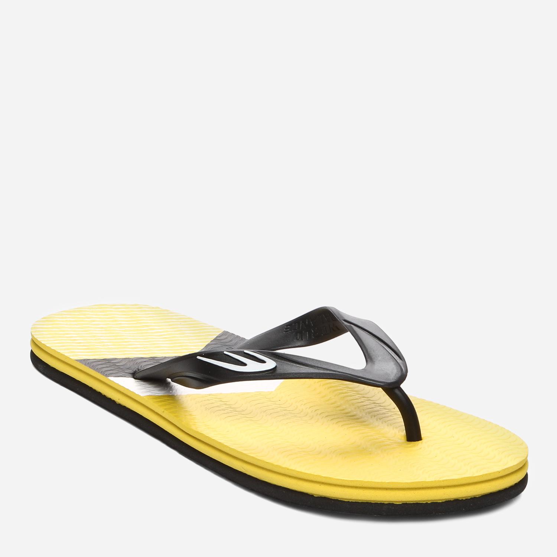 world balance flip flops