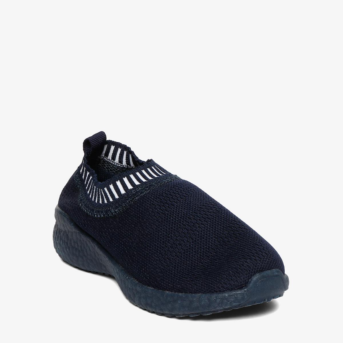 Tough Kids Boys' Ruso 2 Rubber Shoes in
