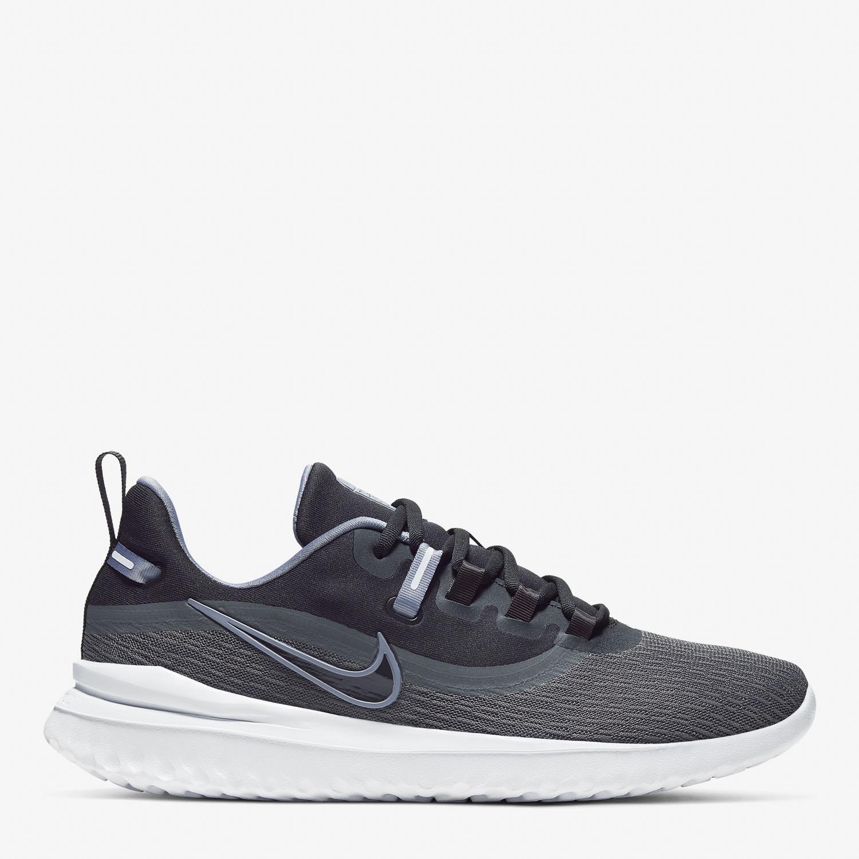 Renew Rival 2 Running Shoes in Dark Gray
